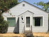 326 South Avenue West, Missoula, MT 59801