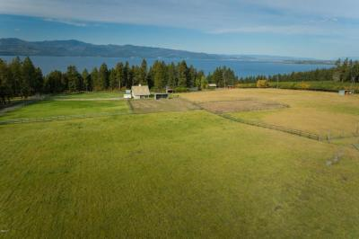Photo of 160 Sylvan Drive, Bigfork, MT 59911
