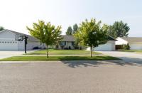 5573 Explorer Court, Lolo, MT 59847