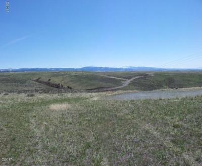 Photo of Lot 3 White Cloud Ranch, Florence, MT 59833