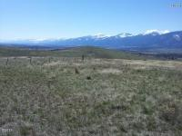 Lot 4 White Cloud Ranch, Florence, MT 59833
