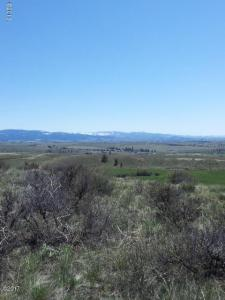 Lot 2 Bitterroot View Ranch, Florence, MT 59833