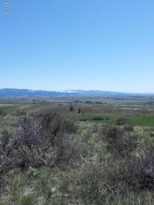 Photo of Lot 2 Bitterroot View Ranch, Florence, MT 59833