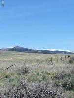 Lot 4 Bitterroot View Ranch, Florence, MT 59833