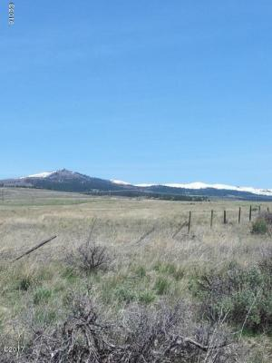 Photo of Lot 4 Bitterroot View Ranch, Florence, MT 59833