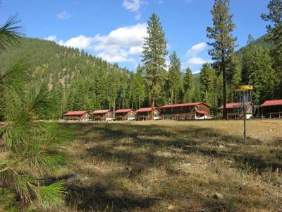 Photo of 995 Blue Slide Road, Thompson Falls, MT 59873