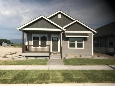 Photo of 5521 Hereford Place, Missoula, MT 59808