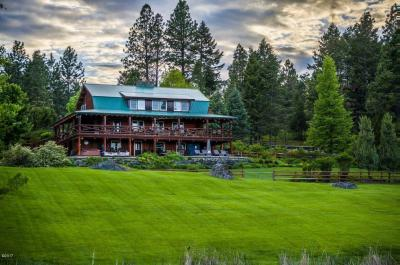 Photo of 420 Deer Creek Road, Somers, MT 59932