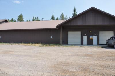 Photo of 6073 Highway 93 North, Olney, MT 59927