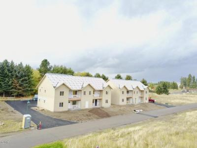 Photo of 166 Jewel Basin Court, Bigfork, MT 59911