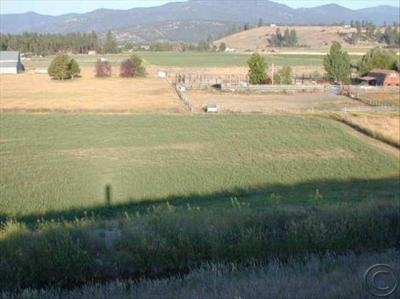 Photo of 16983 Houle Creek Road, Frenchtown, MT 59834