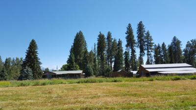 Photo of 41763 North Foothills Road, Ronan, MT 59864