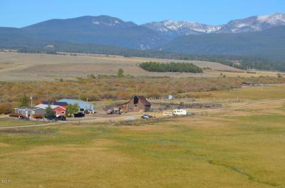 Photo of 1183 Fish Trap Road, Wise River, MT 59762