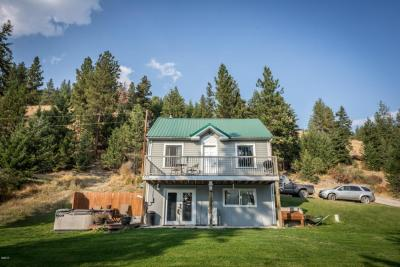 Photo of 15398 Spring Hill Road, Frenchtown, MT 59834