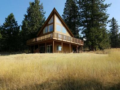 Photo of 19185 Houle Creek Road, Frenchtown, MT 59834