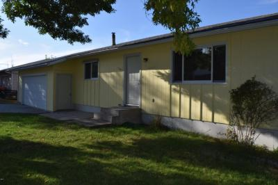 Photo of 5307 Skyview Drive, Missoula, MT 59803