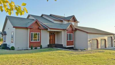 Photo of 17807 Brass Lane, Frenchtown, MT 59834