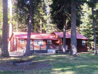 Photo of 1956 Snowmass Drive, Seeley Lake, MT 59868