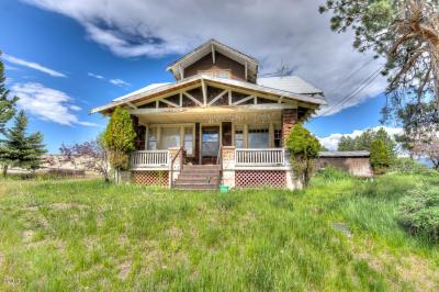 Photo of 238 Dry Gulch Road, Stevensville, MT 59870