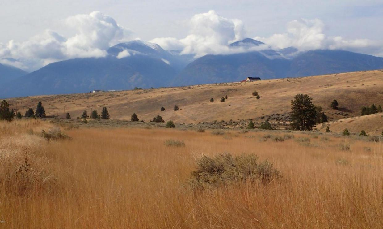 Lot 64 Three Mile Drive Drive North, Florence, MT 59833