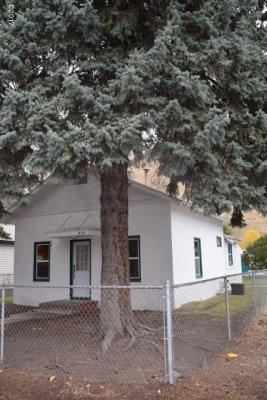 Photo of 450 Speedway Avenue, Missoula, MT 59802