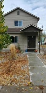 118 North 8th Street, Hamilton, MT 59840