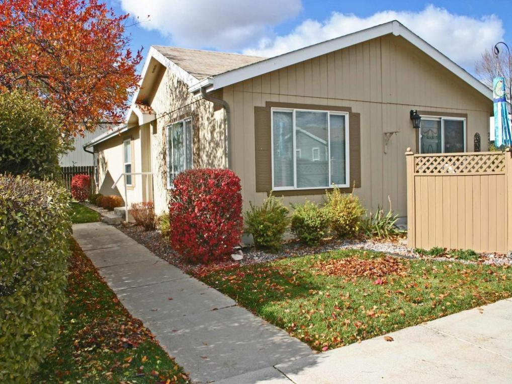 2476 Mcintosh Loop, Missoula, MT 59801
