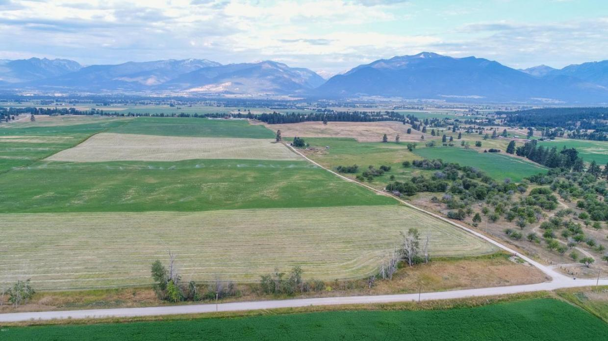 Lot 2a Home Acres Road, Stevensville, MT 59870