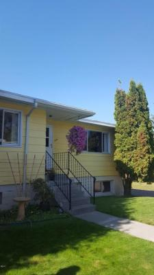 Photo of 530 2nd Avenue West, Columbia Falls, MT 59912