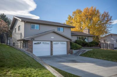 Photo of 105 Imperial Way, Missoula, MT 59803