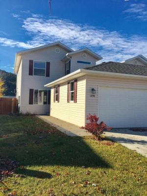 Photo of 1896 Teal Drive, Kalispell, MT 59901