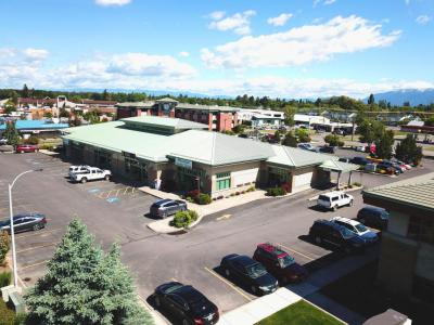 Photo of 1825 Us Highway 93 South, Kalispell, MT 59901