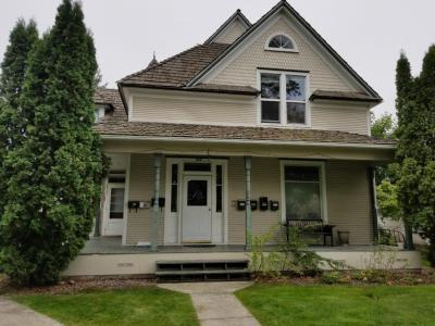 Photo of 633 South 3rd Street West, Missoula, MT 59801