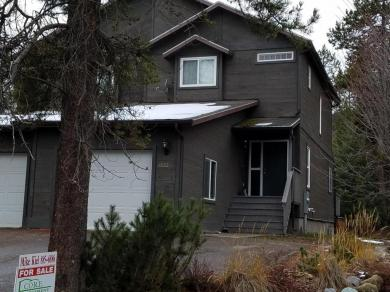 1022 State Park, Whitefish, MT 59937