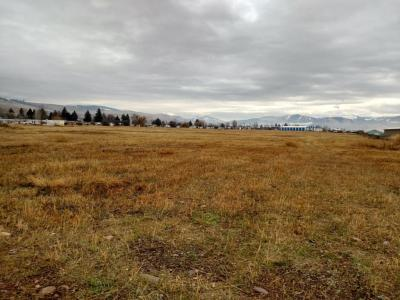 Photo of 6505 Highway 10 West, Missoula, MT 59808