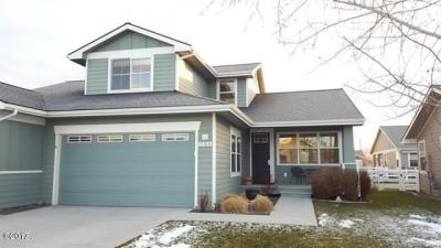 Photo of 2516 Old Ranch Road, Missoula, MT 59808
