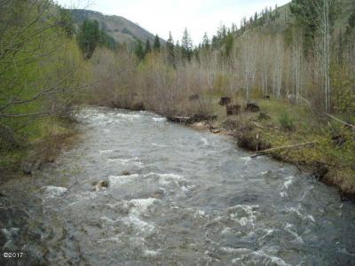 Photo of Conner, MT 59827