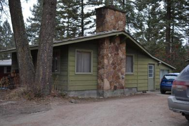 5745 Highway 93 South, Whitefish, MT 59937