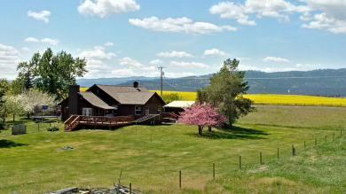 391 Stillwater Road, Kalispell, MT 59901