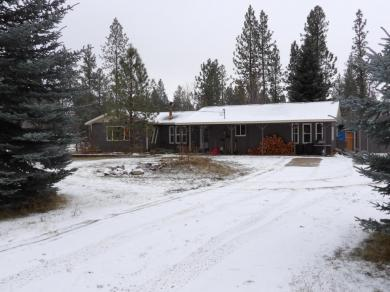 35679 Bridger Lane, Pablo, MT 59855