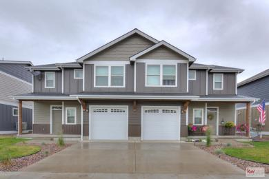 2351 Aspen Grove Loop, Missoula, MT 59801