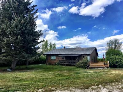 Photo of 3981 Highway 89 South, Choteau, MT 59422