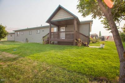 Photo of 12840 Bunchgrass Lane, Frenchtown, MT 59834