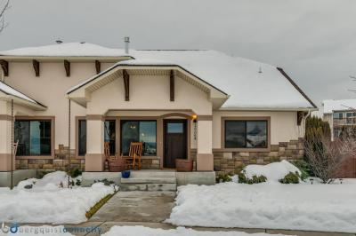 Photo of 3708a Connery Circle, Missoula, MT 59808