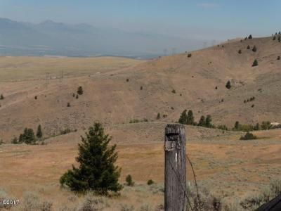 Photo of Nhn Soft Rock Road, Corvallis, MT 59828
