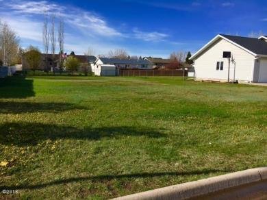 4120 7th Avenue North, Great Falls, MT 59405