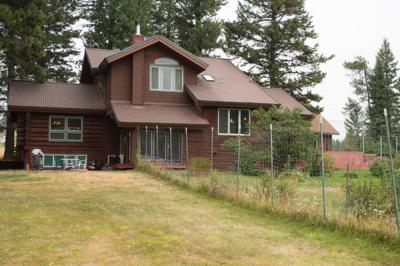 Photo of 6590 Farm To Market Road, Whitefish, MT 59937