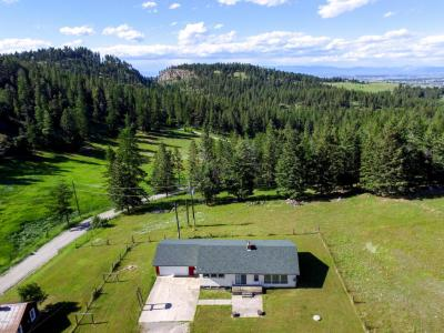 Photo of 595 Daley Lane, Kalispell, MT 59901