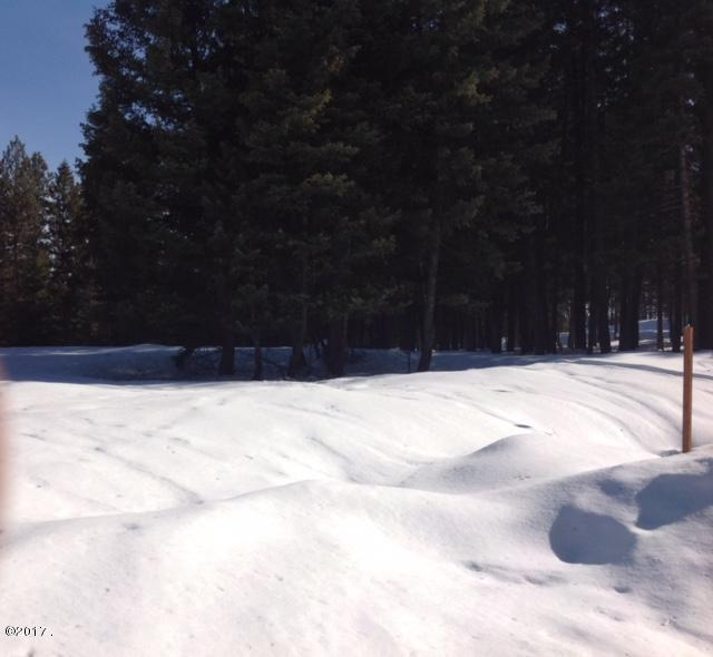 Lot 4 Beach Road, Libby, MT 59923