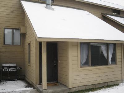Photo of 3811 Stephens Avenue, Missoula, MT 59801